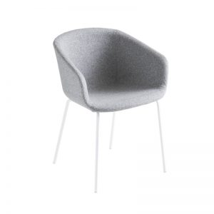 GABER Basket Chair