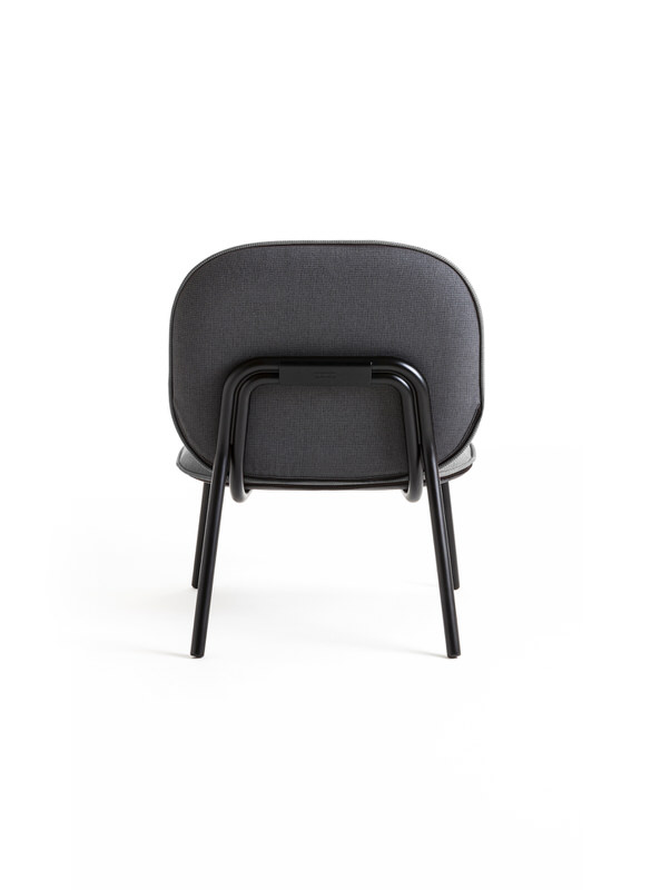 TASCA lounge_Gabriel anthracite 3
