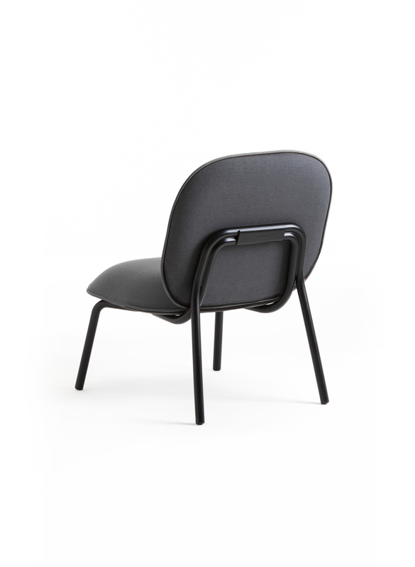 TASCA lounge_Gabriel anthracite 5