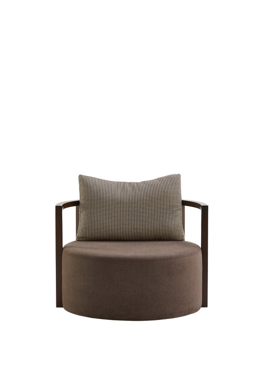 bt-design-kav-armchair-3