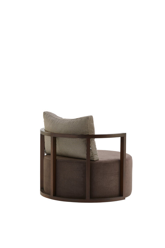 bt-design-kav-armchair-4