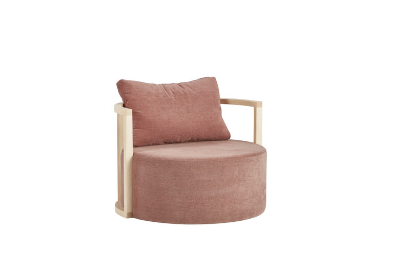 bt-design-kav-armchair-5