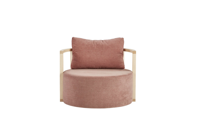bt-design-kav-armchair-7