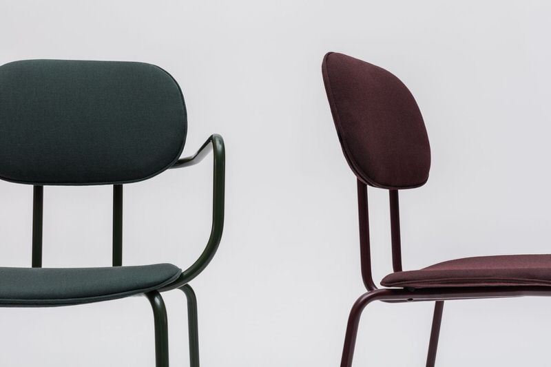 contemporary-conference-chair-new-school-mdd-19_1_2