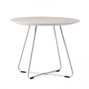 JOHANSON DESIGN Speed Table