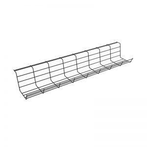 KONDATOR Cable Tray 720