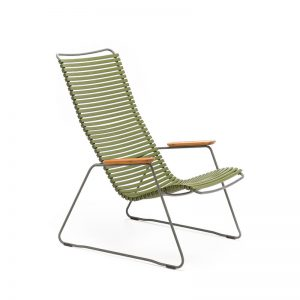 HOUE Lounge Chair