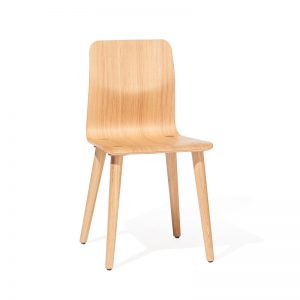 TON Chair Malmo