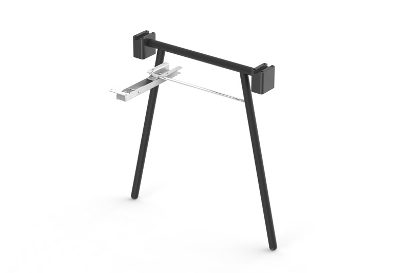 mara_283-folding-legs-table-01_space-saving-canteen-banqueting-catering-school-university-office-metal-workspace