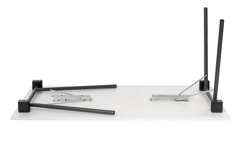 mara_283-folding-legs-table-04_space-saving-canteen-banqueting-catering-school-university-office-metal-workspace
