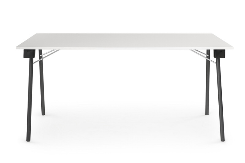 mara_283-folding-legs-table-05_space-saving-canteen-banqueting-catering-school-university-office-metal-workspace