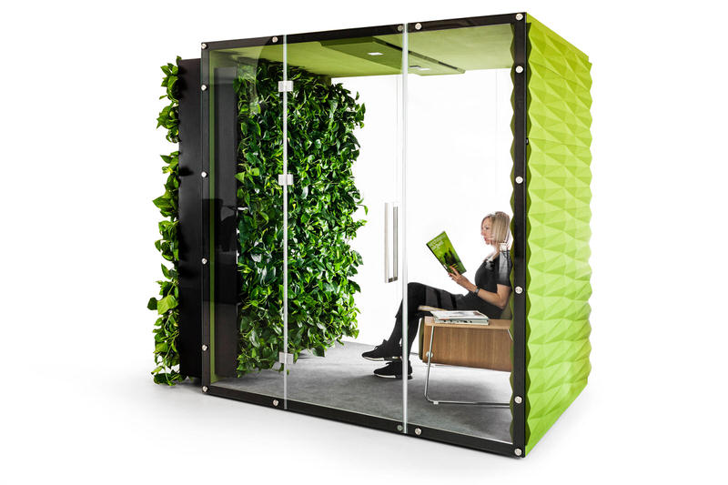 wall-box-jungle-acoustic-pod-pro-b-arcit18